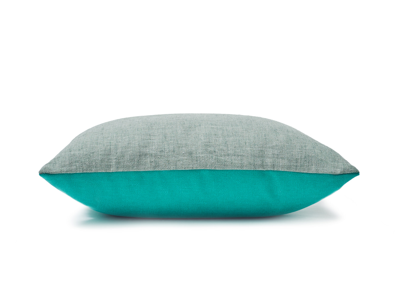 FLIP CUSHION-MINT
